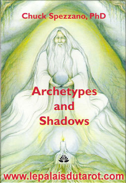 Archétypes and Shadows