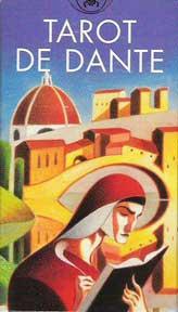 Le Tarot de Dante