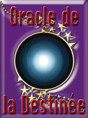 Oracle de la Destinée