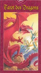 Le Tarot des Dragons