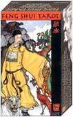 Tarot Feng Shui