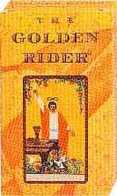 Le Tarot Golden Rider