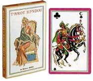 Le Tarot Hindou