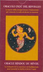Oracle Hindou du Réveil