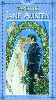 Tarot de Jane Austen