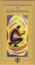 Tarot Divinatoire de Jean-Didier
