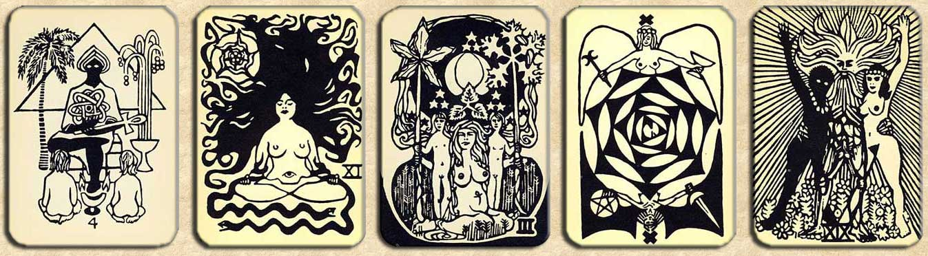 tarot divinatoire 2016 gratuit tarot divinatoire gratuit lapierre. Black Bedroom Furniture Sets. Home Design Ideas