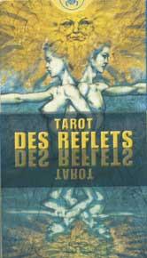 Tarot des Reflets