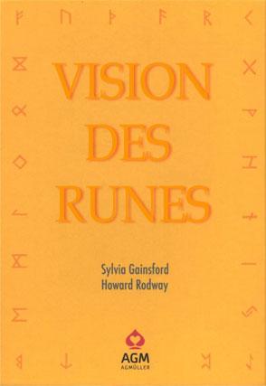 Le jeu de la Vision des Runes