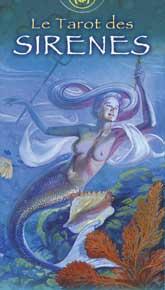 Tarot des Sirènes