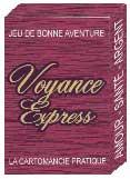 Jeu Voyance Express