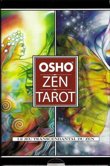 Tarot Zen