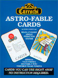 Carrochi Astro-Fable Cards